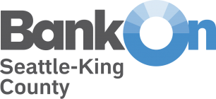 bank-on-logo