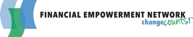 Financial Empowerment Network | Seattle-King County